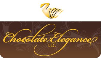 Chocolate Elegance LLC