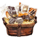 The Happiness Basket